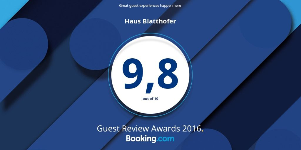 guestaward2016bookingcom